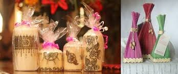 indian wedding gifts for singular indian wedding gifts pictures inspirations digideas
