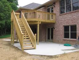 Home Depot Design Deck Online Decks And Patio Covers Grb Design