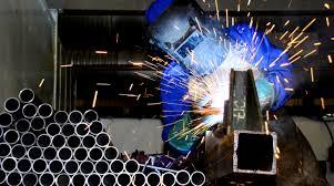southbridge tool u0026 manufacturing machining u0026 manufacturing