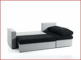 canapé droit convertible pas cher la halle au canapé concernant canapé droit convertible pas