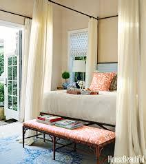 stylish bedroom furniture best of interior design of bedroom furniture stoneislandstore co