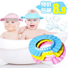 baby shower caps china baby shower cap china baby shower cap shopping guide at