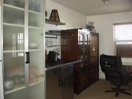 Aluminum Kitchen Cabinets Kitchen Room 2017 Extraordinary Vintage Wood Cupboard Modern