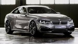 bmw 4 series launch date 2018 bmw 4 series gran coupe oumma city com
