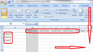 freezing rows and columns in excel libroediting proofreading