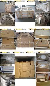 Prefab Granite Kitchen Countertops by Bewell Stone Wholesale Prefab Lowes Price Granite Countertop For