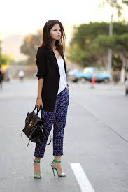 Most Comfortable Pajamas For Women How To Look Chic In The Most Comfortable Way Possible The Everygirl