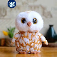 popular soft toys ty owl buy cheap soft toys ty owl lots