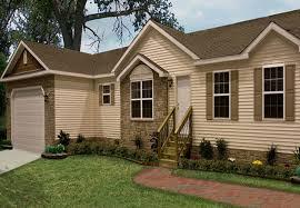 prices on mobile homes mobile home manufacturers prices modern modular kaf mobile homes