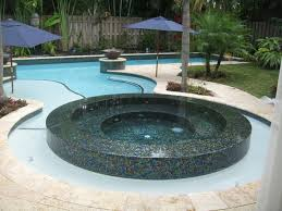swimming pool designs florida popular home design top under