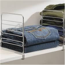 closet easycloset organizer for best storage system ideas