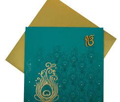 Sikh Wedding Invitations Download Sikh Wedding Card Images Hitchedforever Com