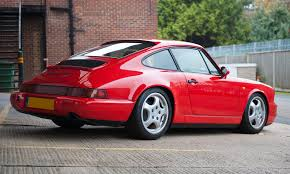 old porsche 911 wide body porsche prices and values porsche valuations