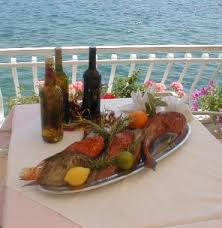 bol cuisine gastronomy in bol island of brac croatia there are many specific