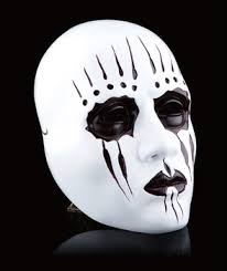cheap masks cheap mask comic find mask comic deals on line at alibaba