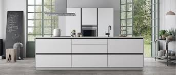 tinta change the look of your kitchen whenever you want with tinta