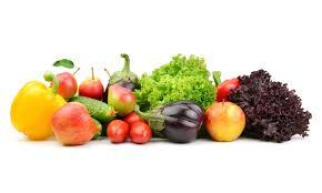 food u2013 wahiawa center for community health