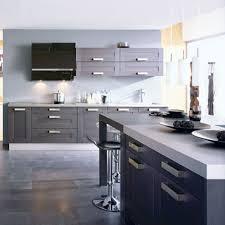 cuisines cuisinella catalogue catalogue cuisine découvrez les nouveautés 2011 chez cuisinella