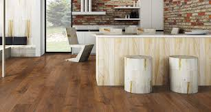 Laminate Floors And Pets Why People Love Pergo Laminate U0026 Hardwood Floors Pergo Flooring