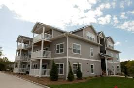 1 Bedroom Apartments For Rent Columbia Mo Mccarty Property Investments