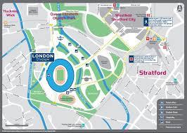 plan your visit london stadium