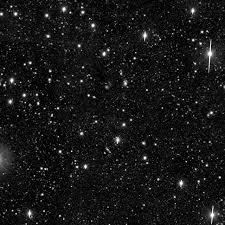 orion nebula hubble space telescope 5k wallpapers the hubble deep fields esa hubble esa hubble