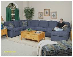7 Seat Sectional Sofa by Sectional Sofa Inspirational 7 Seat Sectional Sofa 7 Seat