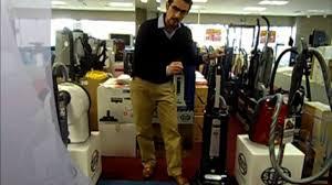 sebo vacuum cleaner official dealer sebo vacuum repair castle
