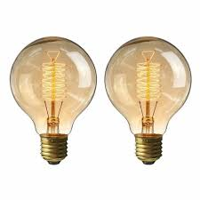 Edison Light Bulbs 10 Best Edison Light Bulbs 2017 Reviews Of Decorative
