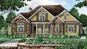 five bedroom home plans 5 bedroom house plans builderhouseplans