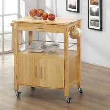 kitchen island vancouver buy vancouver kitchen island with butcher block top