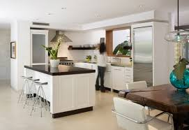 cuisine interieur design beautiful interieur design maison pictures design trends 2017