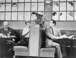 lucy ball lucille ball videos at abc news video archive at abcnews com