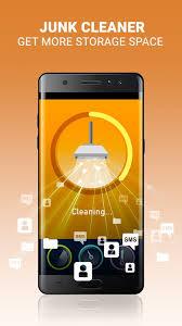 cleaner apk dfndr security antivirus anti hacking cleaner apk