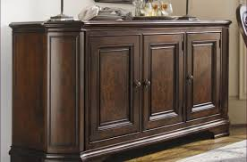 Marble Top Sideboards And Buffets Cabinet Sideboards Amazing Buffet Credenza Buffet Credenza