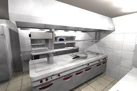 cuisine professionelle mobilier table installateur cuisine professionnelle