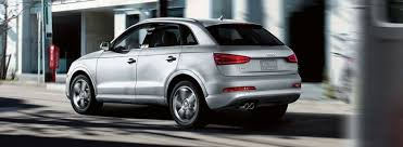 audi frederick audi dealership herndon va certified pre owned audi
