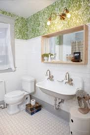 bathroom chair rail ideas chair rail molding ideas for the bathroom renocompare