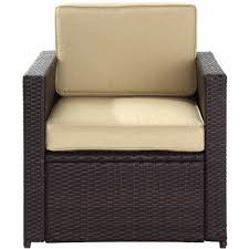 Outdoor Furniture Reviews by Furniture Crosley Patio Furniture For Your Inspiration