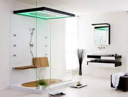 How Much Does A Bathroom Mirror Cost by Bathroom Remodeling Ideas U2022 U2022 Residencedesign Net