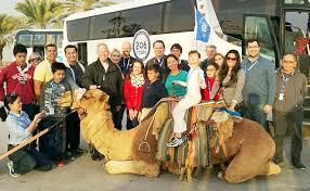 206 tours holy land index of images holy land jerusalem