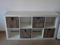 home decor for shelves popular storage baskets for shelves storage baskets for shelves