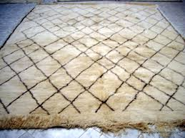 Berber Throw Rugs Area Rugs Cheap Cheap Area Rugs 8x10 10x14 Area Rugs Large Area