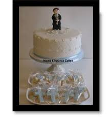 first communion cakes pin boys communion cake ideas and designs