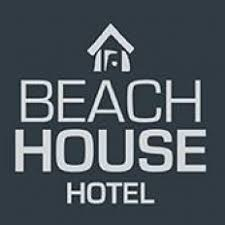 muso u0027s garage profile beach house hotel muso u0027s garage