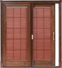 window treatments for patio doors patio door window treatment ideas u2013 smashingplates us