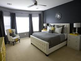 Gray Curtains For Bedroom Grey Bedroom Curtain Ideas Tags 100 Beautiful Gray Bedroom