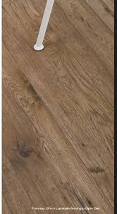 formica 12mm premium dijon oak laminate flooring oak laminate