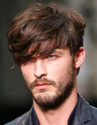 how to trim sides and back of hair 265 best men s hairstyles then now images on pinterest men s