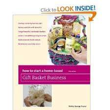 Gift Basket Business How To Start A Home Based Gift Basket Business Jpg
